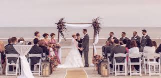 alexandria wedding venues alexandria bay wedding venues reviews for venues