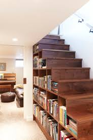 brilliant saving staircase home inspiring design integrate divine