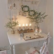 Cottage Decorating Ideas English Cottage Decorating Ideas Cottage Decor Shabby