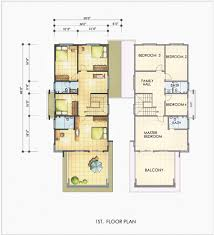 Home Design 40 60 by 20 60 House Plan 3d Arts