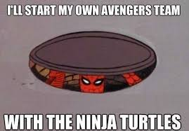 Funny Spider Man Memes - funniest spiderman memes jokes on the internet