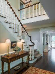 Traditional Staircase Ideas Amazing Traditional Staircase Ideas Pertaining To House Design
