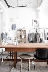 portrait haarlem a dutch concept store