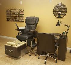 dep beauty salon 21 photos u0026 16 reviews hair salons 302