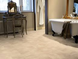 vinyl bathroom flooring ideas bathroom flooring vinyl ideas home design inspirations