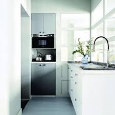 Mini Kitchen Design Ideas Kitchen Mini Kitchen Sink Design Tiny Kitchen Design Layout