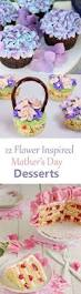 9 best mother u0027s day cakes images on pinterest mother u0027s day