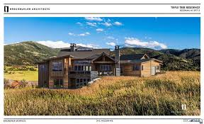 3 Bedroom Houses For Rent In Bozeman Mt Triple Tree Ranch Homes For Sale U0026 Real Estate Bozeman Mt