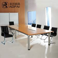 fabulous office furniture factory online shop minimalist steel
