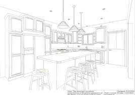 kitchen island dimensions kitchen island dimensions home design ideas and pictures