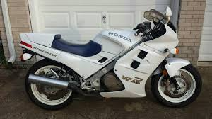 vfr 600 for sale vfr700 archives rare sportbikes for sale
