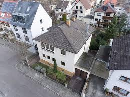 Einfamilienhaus Mit Garten Kaufen Haus Kaufen In Lindenhof Immobilienscout24