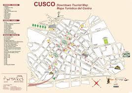 Italy U2014 Central Intelligence Agency by Peru Ii Cusco I