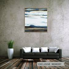 modern home decoration painting wall art painting canvas oil