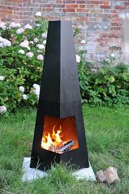 Chiminea On Wood Deck Best 25 Contemporary Chimineas Ideas On Pinterest Modern
