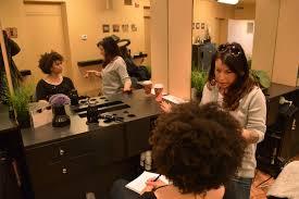 behind the scene consultation at siaani salon u2013
