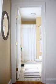 bathroom window ideas for privacy bathroom design awesome window glass decorative glass