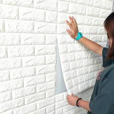 revetement mural adhesif pour cuisine revetement mural exterieur pas cher revetement mural pas cher