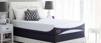purple mattress reviews sealy mattress reviews l sealy memory foam mattress review