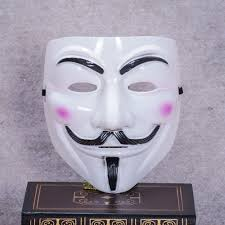 online get cheap horror movies masks aliexpress com alibaba group