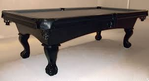 khaki pool table felt discount pool tables new solid wood slate pool tables at wholesale