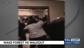 target black friday martinsburg student suspended for fight video says he was target of racism
