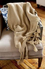 themed throw blanket 27 best throws images on throw blankets breien and