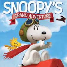 the peanuts movie snoopys grand adventure xbox one code compare prices