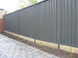 Decorative Metal Fence Panels Decorative Metal Privacy Fence Panels Privacy Picket Panels Chain