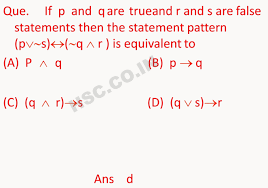 maths u2013 important question bank for maharashtra board hsc 2016