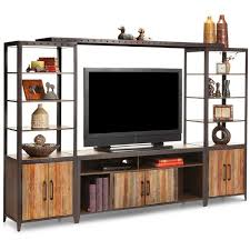 furniture row black friday best 25 tabletop tv stand ideas on pinterest tv options tv
