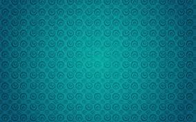 textured wallpaper 2880x1800 71464