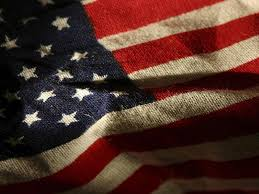 Americsn Flag 32 Vintage American Flag Wallpapers For Pc Background