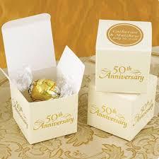 best 25 wedding favours ideas best 25 anniversary favors ideas on anniversary