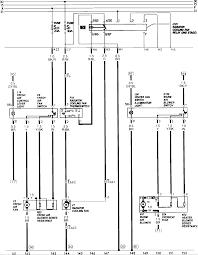 electric radiator fan wiring diagram lively floralfrocks