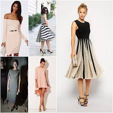 dresses for wedding guests dresses for weddings guests wedding corners winter