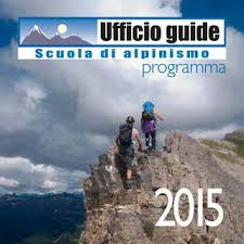 ufficio guide ufficio guide programma 2015 by alberto calamai issuu