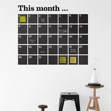 stickers muraux chambre décoration en stickers muraux 40 idées pour la chambre d enfant