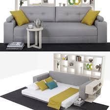 Grey Sofa Bed The 25 Best Grey Sofa Bed Ideas On Pinterest Comfy Sofa Sofa