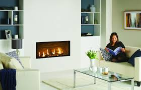 superior gas stoves and fires in bracknell