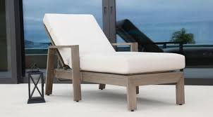 Sunset West Outdoor Furniture Wood Patio Furniture Rich U0027s For The Home Seattle Bellevue