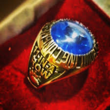 keepsake bowling rings received my 11 in a row ring today bowling