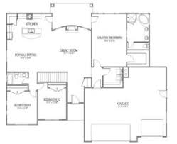 simple open house plans house plans with open floor plan houses flooring picture ideas blogule