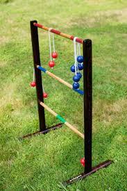 8 best ladderball images on pinterest outdoor games ladder golf