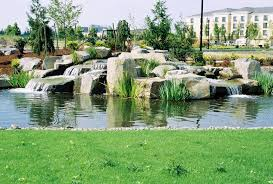 Landscaping Ideas With Rocks Portland Rock And Landscape Supply Everything You Need To Help