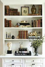 how to style a bookcase how to style a bookcase bookshelf industrial style bookcase uk