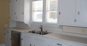 cheap kitchen cabinets ct