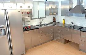 stainless steel kitchen cabinet doors charming metal kitchen cabinets ikea chen cabinets with stainless