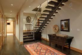 4 best metal stair repair pros philadelphia pa homeadvisor