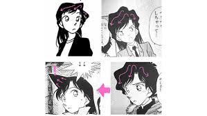 anime haircut story trying to explain a strange anime hairstyle kotaku australia